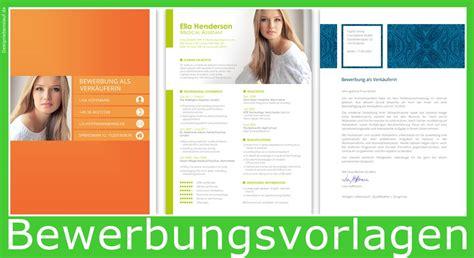 Aufbau Einer Lebenslauf Aufbau Einer Bewerbung Einer Wordvorlage