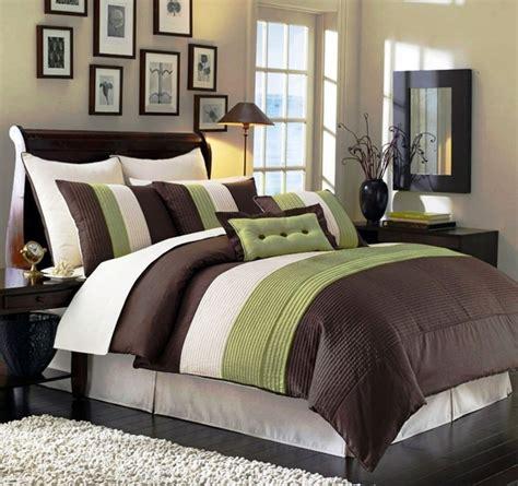 queen beds for teens bedroom outstanding queen beds for teens marvellous