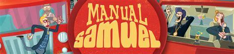manual samuel hamar game collective manual samuel take nothing for