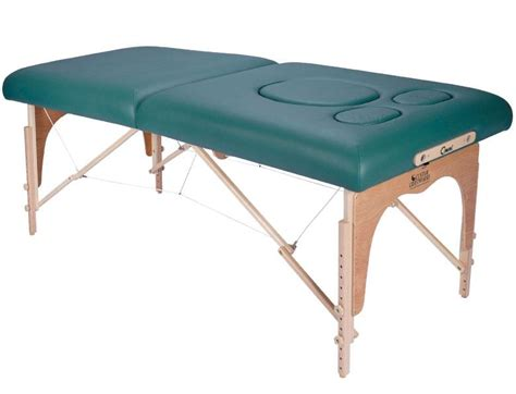 omni massage table pregnancy top tables om 3007 custom