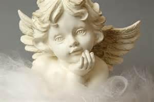 le engel kann ein schutzengel uns helfen zum wochenende