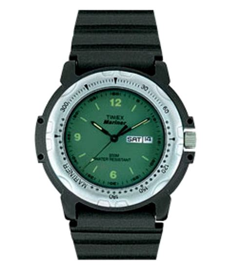 timex sports mh26 s price in india buy timex