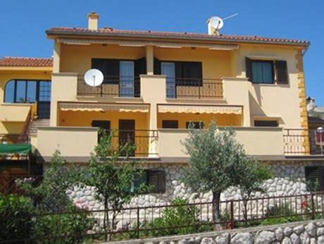 appartamenti isola di cres appartamenti cres croaziavacanza it