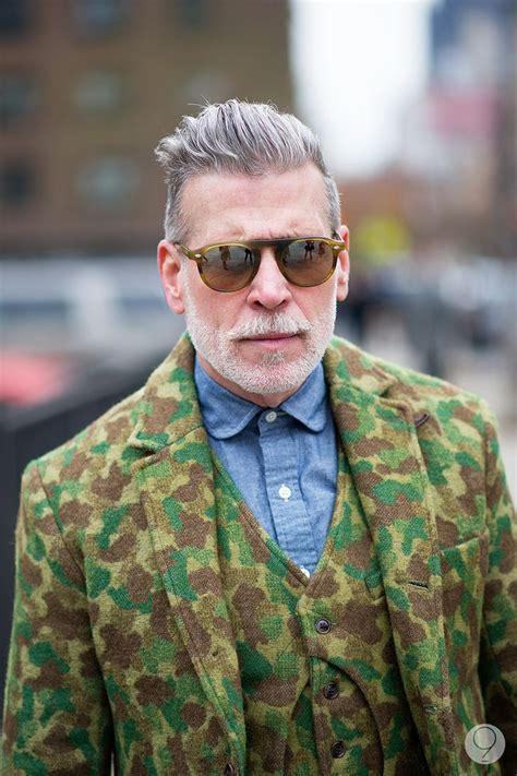 nick wooster age 15 minutes with nick wooster at world
