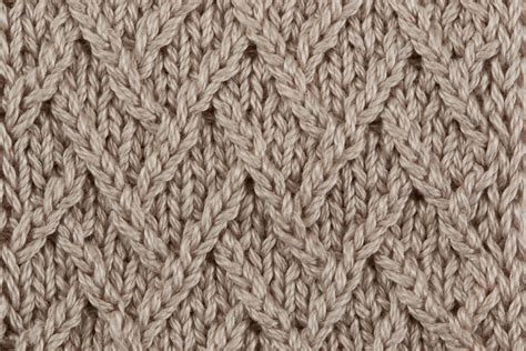 knit stitch the new issue of creative knitting is here join our