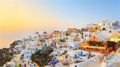 hd wallpaper 1920x1080 greece greece wallpapers best wallpapers
