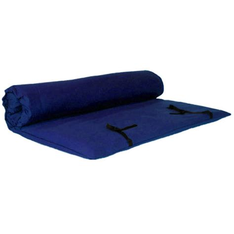shiatsu futon futon materassino per shiatsu e massaggio thai