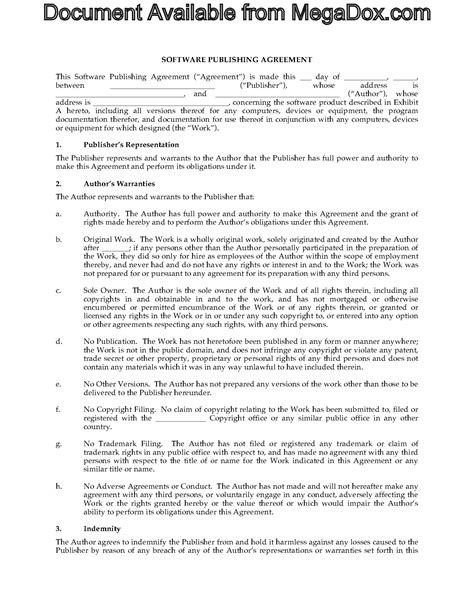 trade agreement template sles of lease agreement sle