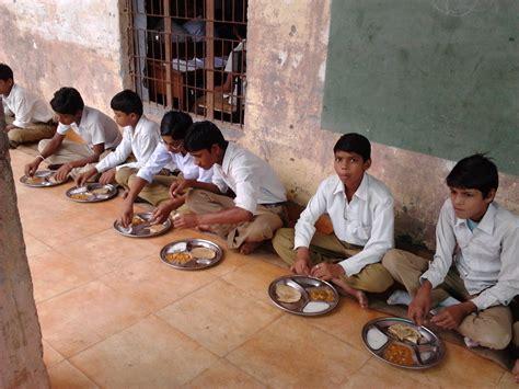 children in indian school poor children in indian school www pixshark images Poor