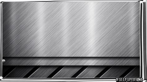 metal wallpapers  background images stmednet