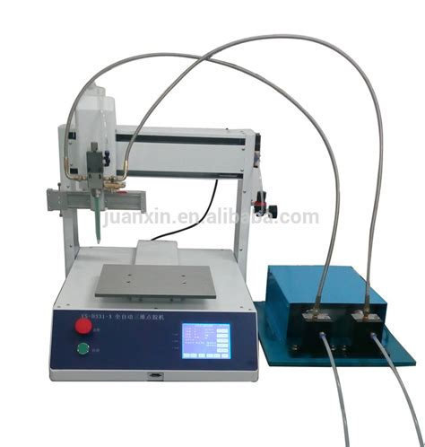Thermal Grease Paste Ys 5008 wholesale brilliant quality automatic solder paste dispenser buy automatic solder paste