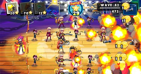game java mod apk rock stars vs paparazzi apk v1 0 3 unlimited coins pro