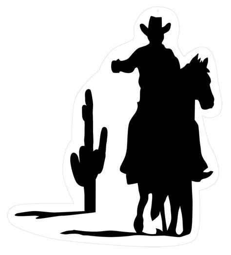decoration far west d 233 coration murale cowboy du far west d 233 coration