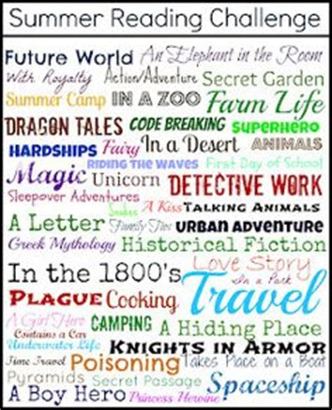 reading themes list 1000 images about librarian files summer reading program