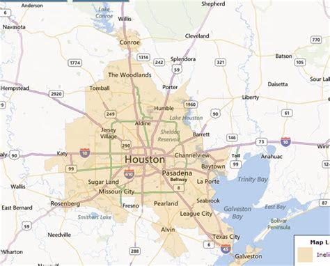 houston development map rural development geographic eligibility map as of 6 26 13