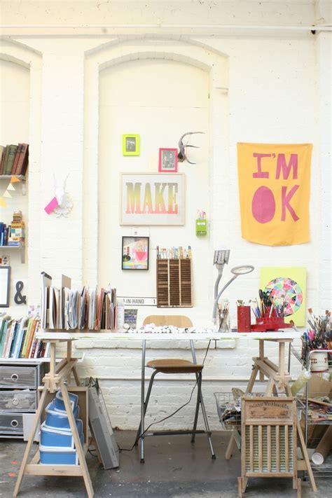 creative workspaces creative workspaces empower lounge