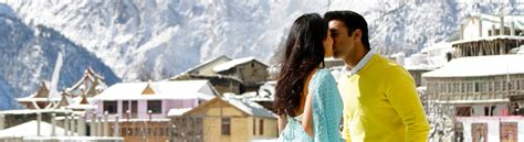 bookmyshow dhanbad sanam re movie 2016 reviews cast release date in