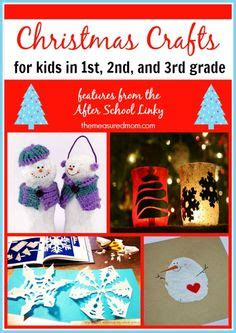 third grade christmas crafts diy reindeer 1000 images about crafts for on crafts reindeer and snowman