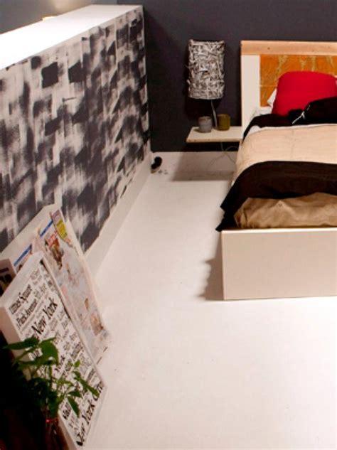 room feel bigger  tearing    wall hgtv