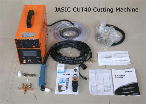 Inverter Plasma Cut40 Cut 40 Cut 40 jasic cut 40 cut40 cut 40 inverter air plasma cutter