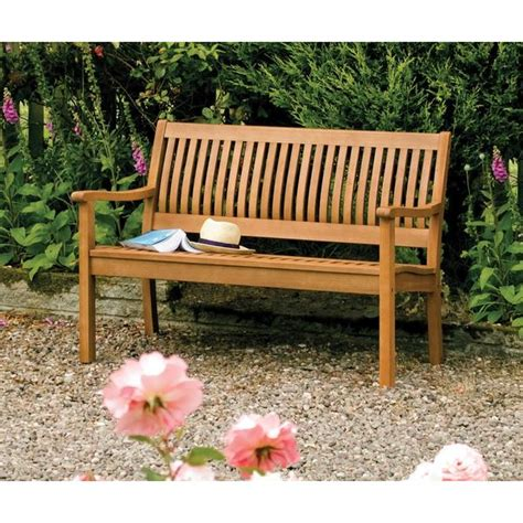 english garden benches share email