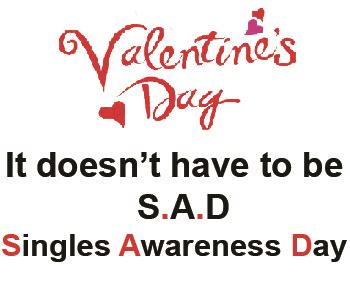 single valentines day still single for another s day the certain