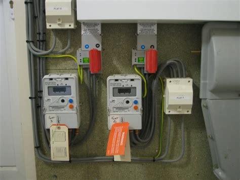 economy 7 meter wiring diagram economy 7 wiring consumer
