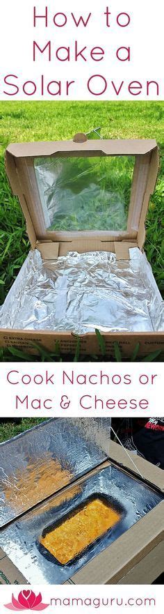 How To Make A Paper Oven - 1000 ideas about sun crafts on crafts for