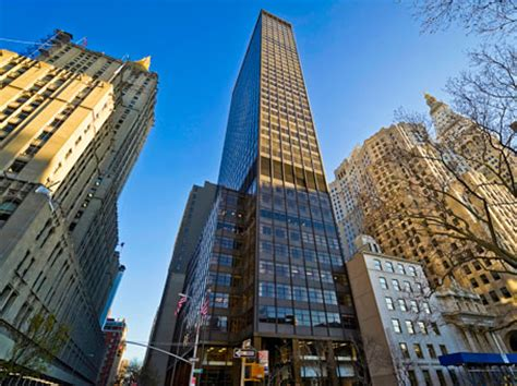 1 State Plaza 25th Floor New York Ny 10004 by New York City Office Space And Executive Suites For Lease