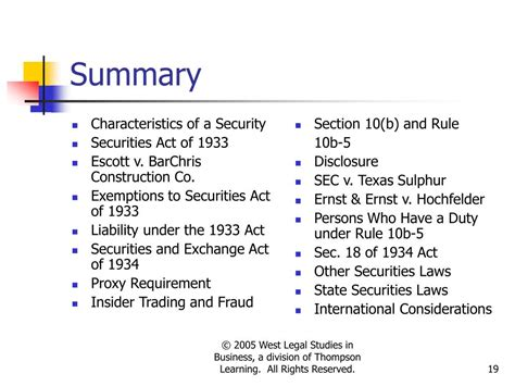 Securities Act Of 1933 Section 5 28 Images