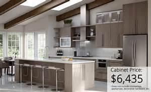 Where To Buy Kitchen Cabinets hampton bay designer series designer kitchen cabinets