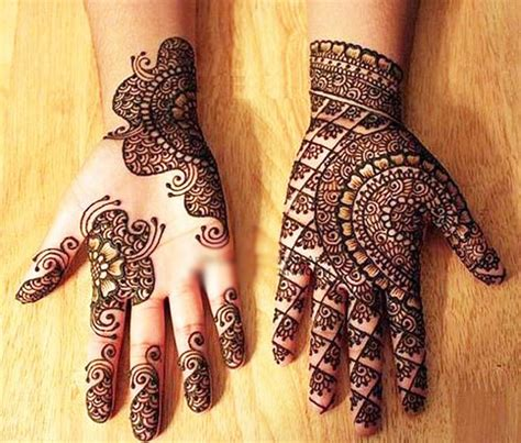 body tattoo in karachi 25 new best eid mehndi designs 2018 crayon