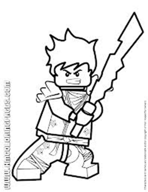 lego ninjago rebooted coloring pages ninjago rebooted colouring pages