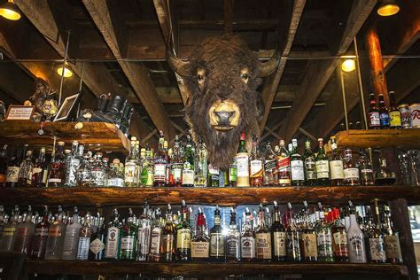 top dive bars the 21 best dive bars in america