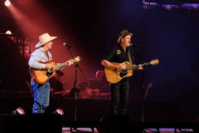 tom curtain country music media release tom curtain and luke o shea take two from