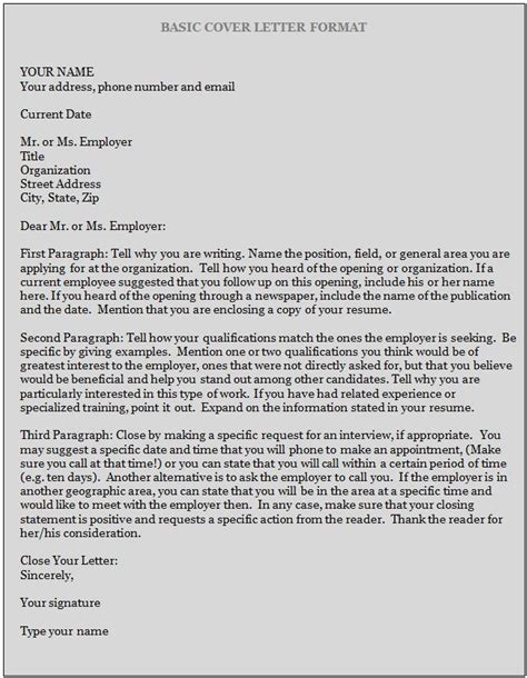 cover letter for primary customwritting customwritting get resume writing tips
