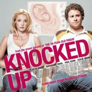 film up soundtrack knocked up soundtrack list tracklist knocked up movie