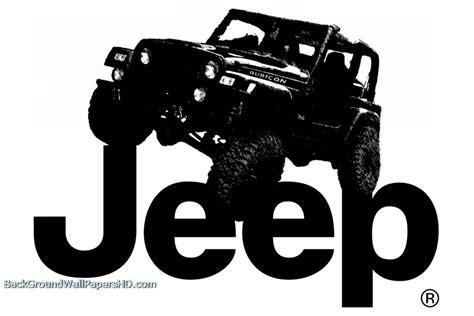 jeep wrangler sport logo jeep wrangler sport logo image 213