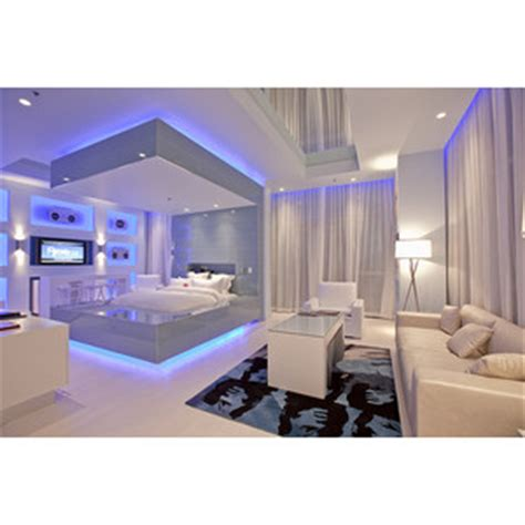 Awesome Bedrooms For by Awesome Bedrooms Polyvore