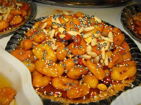 cucina tipica salentina tipica ricetta natalizia salentina dei quot porceddhuzzi