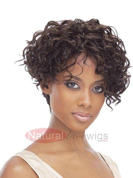 updo afro american wigs 85 best hairstyles images on pinterest natural hair
