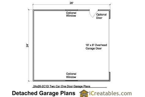 2 car garage floor plans 2 car garage floor plans home desain 2018