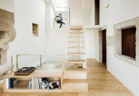costo medio ristrutturazione appartamento come calcolare il costo della ristrutturazione della tua casa