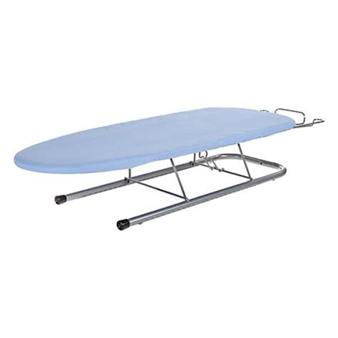 table top ironing board minky tabletop ironing board