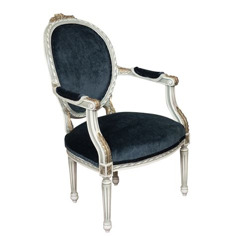 navy armchair atlantis navy armchair found vintage rentals