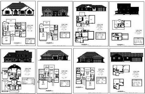 complete house plan sle buildingcasaarey house plans are complete sds plans part 2 complete cottage house
