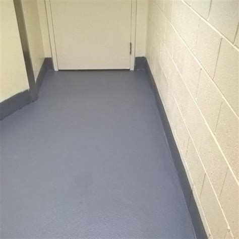 valspar epoxy floor coating reviews purchasing epoxy garage floor
