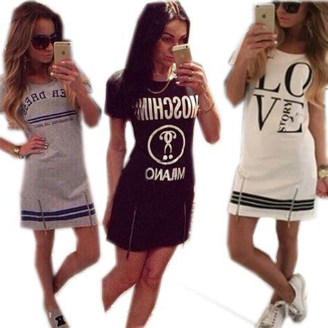 beautiful summer dresses summer clothes canada