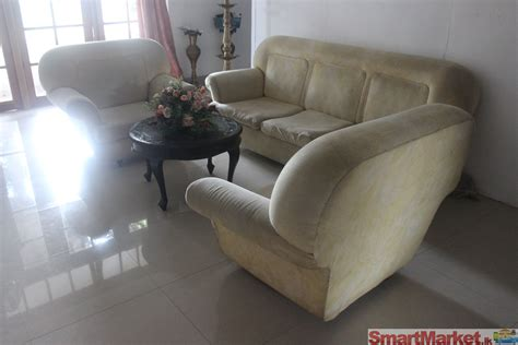 Used Sofa And Loveseat Sets Lizz Used Salon Furniture
