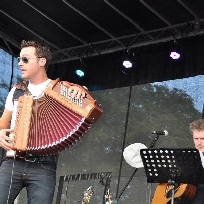 more country music videos ballymore country music festival gaa club mon 3rd